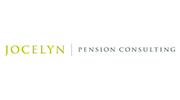Jocelyn Pension Consulting